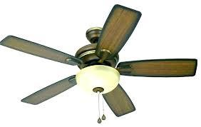 hunter ceiling fan globes replacement ce fan globe harbor breeze fan globe harbour parts hunter fans