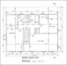 Small House Plan With Affordable Building BudgetHouse Plans Cost To Build
