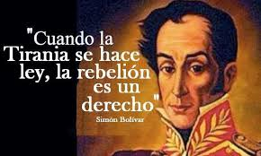 Resultado de imagen para art 350 de la constitución de venezuela