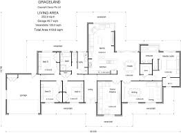 Floor Plan  Ganesh Developers  Ganesh Graceland At Ambegaon Pune Graceland Floor Plans