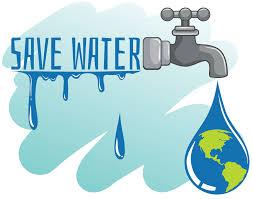 Save Water Slogans Lovetoknow