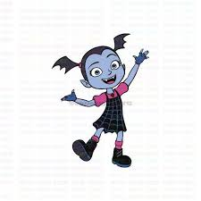 See more ideas about free svg, svg, silhouette cutting files. Vampirina Svg Posted By Ryan Tremblay