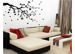 Small Picture Wall Stickers For Easy Interior Design Ideas Blogs Avenue