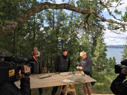 Diy Network Kitchen Crashers Blog Cabin You Design It Diy Builds It You Could Win It Part 3