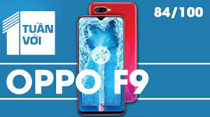 OPPO F9 6GB | Giá rẻ, chính hãng, nhiều khuyến mãi