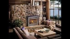 gas fireplace inserts columbus oh aspen fireplace patio