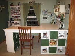 build your own office. How To Build A Office. Make Your Own Office Desk. N