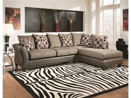 Rent A Center Living Room Set Lease Purchase Or Rent To Own Living Room Sets From Zbest Rentals