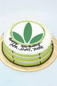225 / 2,000 cal left. Herbalife Birthday Cakes