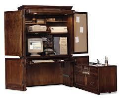 armoire office desk. kathy ireland home computer armoire desk mount view office collection by m