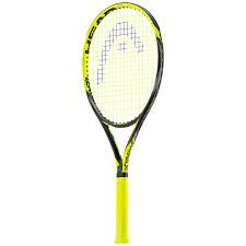 Head Tennis Shorts Size Chart Head Graphene Touch Extreme Mp Tennis Racket Amazon Co Uk