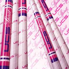Ucs Spirit Flex Chart Ucs Spirit Vaulting Poles Ucs Spirit