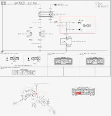 miata fog light wiring diagram complete wiring diagrams \u2022 fog lamp switch wiring diagram in addition mazda 6 wiring diagram on miata fog light wiring diagram rh aktivagroup co fog light switch wiring off with high beam fog light wiring diagram