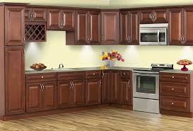 Modern Rta Kitchen Cabinets Rta Kitchen Cabinets Images Of Photo Albums Ready To Assemble