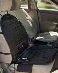 massage chair for car. executive massage chair for car in furniture image collection c98 with t