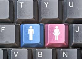 sex and gender meanings definition identity and expression sex differences