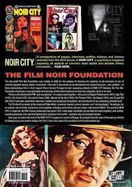 noir city annual no eddie muller com noir city annual no 8 eddie muller 9780692565315 com books