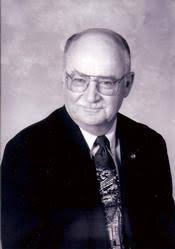 Obituary of Ernest Smith | Welcome to Biship-King Funeral Home serv...