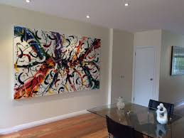 large original wall art sydney on wall art sydney with home sydney art studio abstract art custom made corporate interior