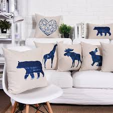 decorative throw pillows for couch.  Throw Decorative Throw Pillow HS011 Sale Previous To Pillows For Couch A