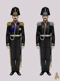 <b>Военная форма одежды</b> и <b>знаки</b> различия <b>Российского</b> ...