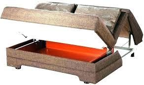 leather futon futon sofa sofa set sofa furniture futons sofa beds clearance sleeper sectional for leather futon