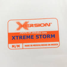 Iron Heat Transfer Designs Custom Designs Plastisol Heat Transfer Care Label Iron On Garment Buy Plastisol Heat Transfer Care Label Heat Transfer Designs Custom Designs