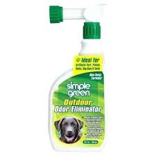 rocco and roxie stain odor eliminator outdoor professional strength australia