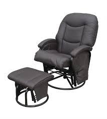 glider and ottoman set target glider chair ikea glider chair nursery chair