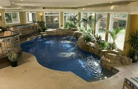indoor pool. Beautiful Pool Indoor Pool Pic D To Indoor Pool U