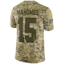 Service Jersey Kansas Patrick Camo City Chiefs Mahomes Limited eaddabbaefdd|Bill Belichick's Greatest Hits With Patriots Coach On Doorstep Of 300 Wins