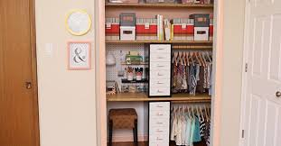 Closet Organization Ideas Better Homes Gardens