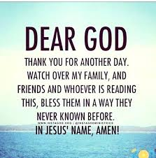 God Blessing Quotes Adorable God Help Me Quotes God Bless Quotes For Him Dialogusci