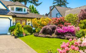 garden landscaping ideas. Landscaping-for-front-yard-06sm Garden Landscaping Ideas E