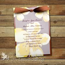 wedding invitations online cheap wedding invites at invitesweddings Buy Wedding Invitations Online Buy Wedding Invitations Online #17 buy wedding invitations online cheap