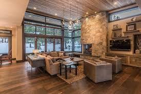 masculine living room ideas designing