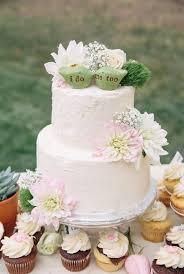 Safeway Wedding Cakes New Wedding Ideas Trends Luxuryweddings