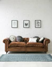 living room inspiration tan leather