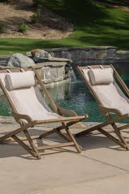 Homey Design How To Clean Patio Furniture Simple Ideas Cleaning How To Take Care Of Teak Outdoor Furniture