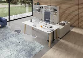 italian office desk. Product Description Italian Office Desk E