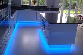 kitchen led lighting. contemporary led led strip lights kitchen nmrj and lighting t