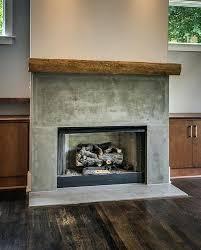 reclaimed wood fireplace mantel reclaimed wood mantel reclaimed wood fireplace mantel reclaimed wood fireplace mantel uk
