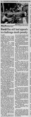 Priscilla Ford Story - Newspapers.com