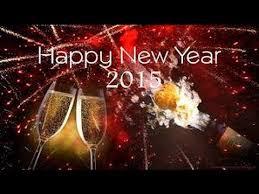 happy new year 2015 fireworks animated. Modren Happy Happy New Year 2015 A Flash Animation To New Year Fireworks Animated N