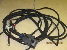 meyer e58 plow truck side 17 pin wiring harness mdii ez mount plus item 3 meyer snow plow wiring harness 22610 new meyer snow plow wiring harness 22610 new