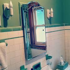 1930 s bathroom light fixtures google search