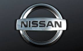 nissan logo. 03092016 nissan logo backgrounds 960x591