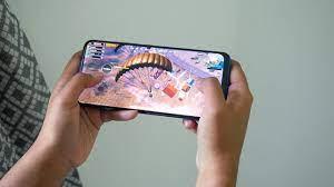 Top 3 smartphone chơi game tốt trong tầm giá 5 triệu đồng