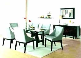 small white kitchen table set 2 chair dining table set 2 chair kitchen table set small