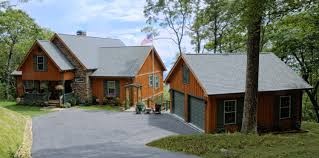 Small Cabin Kits And Tiny House Kits With The Best Image And Small Log Home Designs